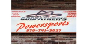 Godfather's Powersports